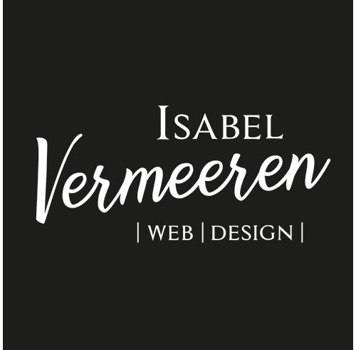 Isabel Vermeeren Design